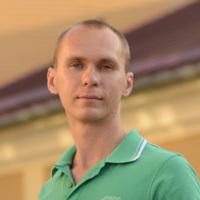 Валерий Сафронов (safronman) – создание сайтов под ключ
