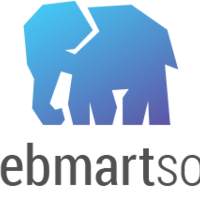 webmartsoft
