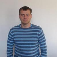 Николай Кузнецов (nikuz-v) – Frontend-разработчик