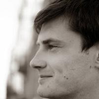 Андрей Сумской (a696385) – Senior Software Developer
