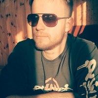 Dmitry Akulinin (dmitryakulinin) – QA Engineer
