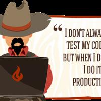 Андрей Десятников (aey9jk) – Java разработчик, аналитик, руководитель проектов