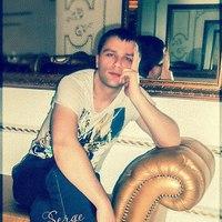 Сергей Москаленко (sergemoska) – Web-дизайнер