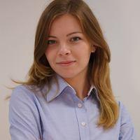 anya-startseva-183241