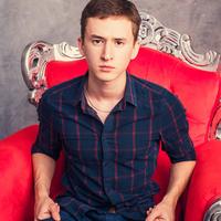 Фарид Хуснутдинов (fdesigner) – Дизайнер