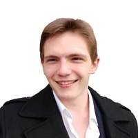 Sergei ZH (sergei95zh) – Полная разработка веб сайтов / Full-stack web development