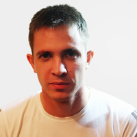 Юрий Гальмаков (galmakov-183473) – Копирайтер, интернет-маркетолог