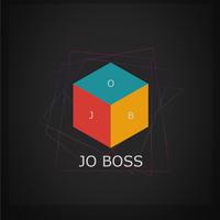 joboss