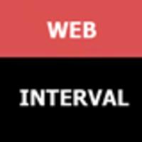 webinterval