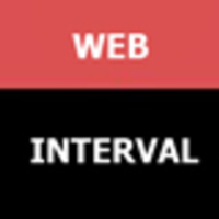 David Harutyunyan (david2689) – Web Developer