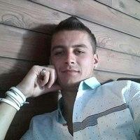 Дмитрий Хохлов (dmitryhohlov63) – Руководитель проектов