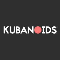 Kubanoids comp. (kubanoids) –