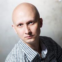 Дмитрий Берг (dimon25) – R, инфографика, HTML, CSS, аналитика, web-master.