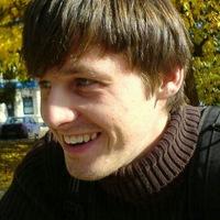 Сергей Коваленко (kgrez-184107) – Web-developer