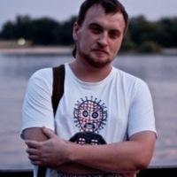 Антон Бычков (lostman) – разработчик игр для мобилок