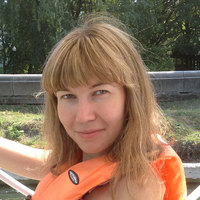 Марина Маркеева (markeevamarina) – Системный аналитик