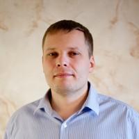 Денис Шатов (radiophysicist) – Разработка web-приложений