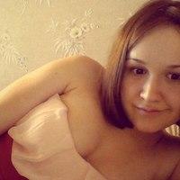 Татьяна Добровольская (dielstudio) – Веб-дизайнер