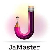 jamaster