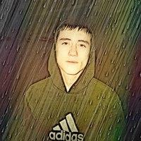 Vadim Efremov (vadim-efremov-184731) – Веб разработчик