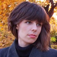 Svetlana Belke (belo4ka) – Web - дизайнер
