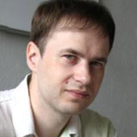 Константин Гадач (kospen) – Системный администратор