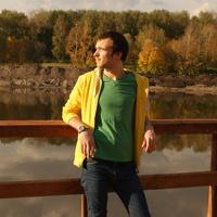 Владимир Кулаев (n11-185287) – UX/UI Designer