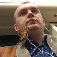 Антон Громов (biopsihos) – HTML-верстальщик. WEB-мастер