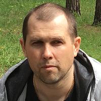 Александр Корецкий (okoretsky) – HTML-верстальщик