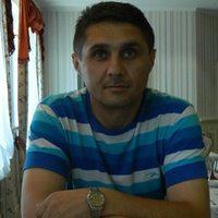 Спартак Джафаров (spartak-185407) – Веб-дизайнер и веб-программист