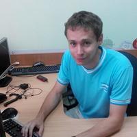 Николай Новосад (nik-neman) – php-программист