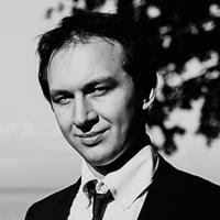 romanzharinov