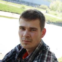 Сергей Родюшкин (sergey-ro-186477) – Архитектор, разработчик .NET