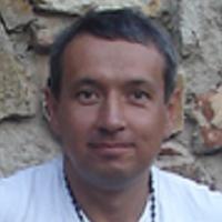 Artem Alemasov (artem-alemasov) – Frontend/Backend разработчик