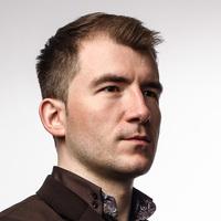 Илья Калимулин (booch-) – Дизайнер