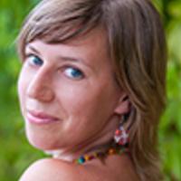 Катерина Царенко (writessa) – Копирайтер для лендингов