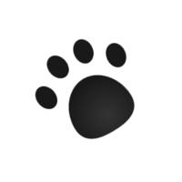 Антон Якушев (gpaw) – веб-разработка