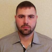 Андрей Сторчоус (voidhuman) – PHP developer