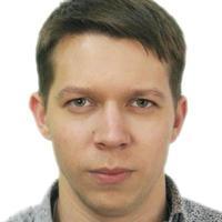 Антон Жирков (kinnarts) – Ruby on Rails Developer