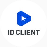 id-client