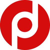 Александр Перебейнос (primdesign) – Руководитель отдела дизайна