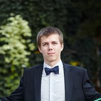 Михаил Крестьянинов (mikhail-fcsm) – Android-разработчик