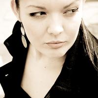 Катя Кравченко (katroll) – контент менеджер, копирайтер, пруфридер