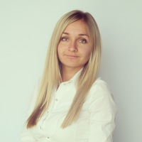 Inga Esakova (inga007) – recruitment