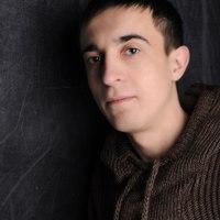 Игорь Крупа (igorkrupa) – php-программист