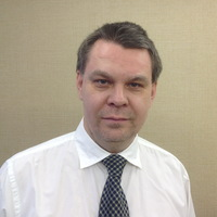 Евгений Кузнецов (kouznetsove) – менеджер проектов