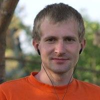 Дмитрий Кичеев (nebr) – Unity / C# / mobile разработчик