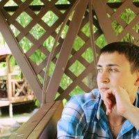 Виктор Григоренко (gregar) – Верстальщик, копирайтер