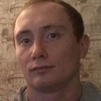 Олег Кистровских (lzk) – Инженер-тестировщик
