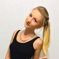 Olga Mazhura (helgaellga) – Дизайнер